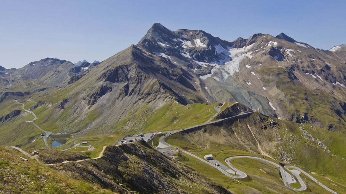 grossglockner-at_