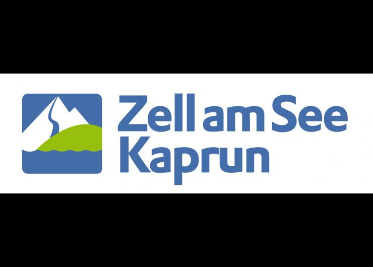 Zell am See-Kaprun