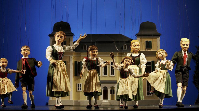 marionettentheater_soundofmusictsg