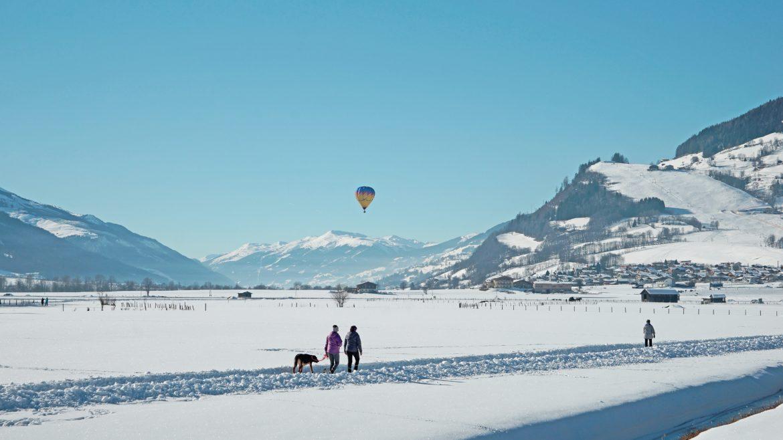 piesendorf-winter-winterwandern-1