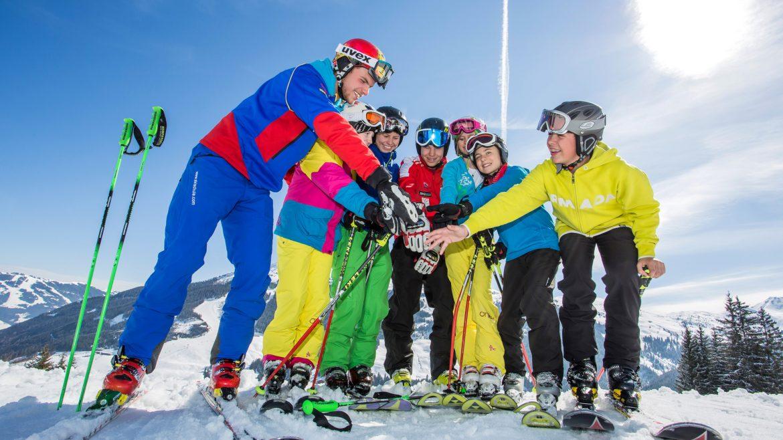 skikurs-familienskigenuss-fun