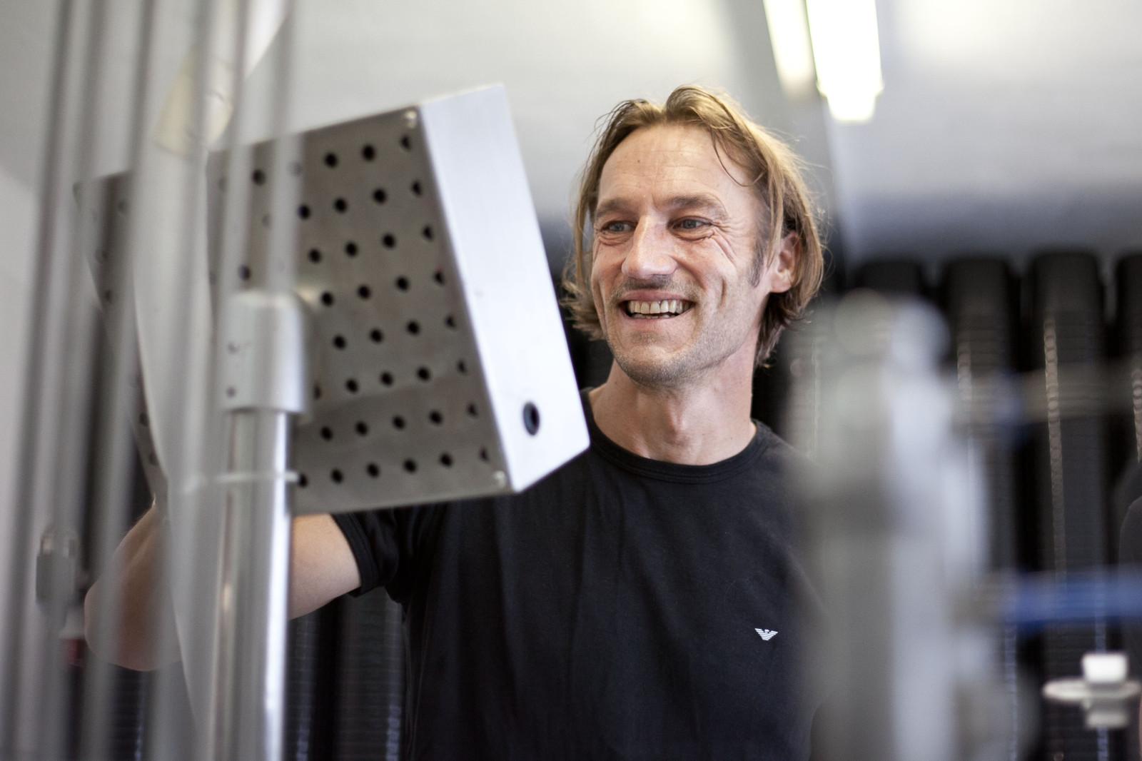 Thomas Höfinger