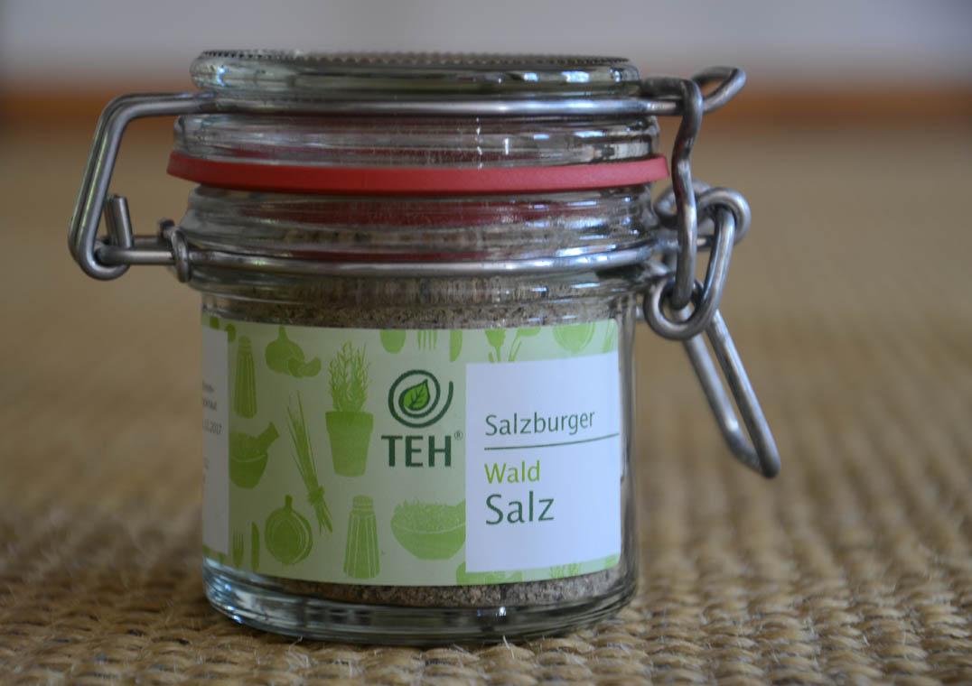 Salzburger Waldsalz