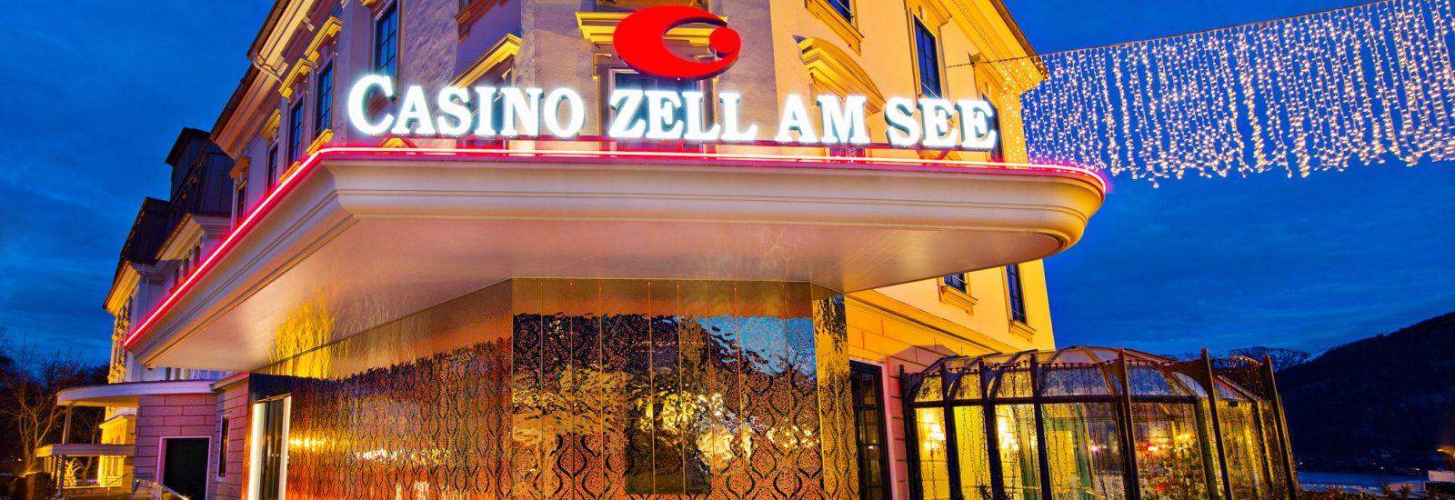 casino spiele zipper ohne anmeldung spielen