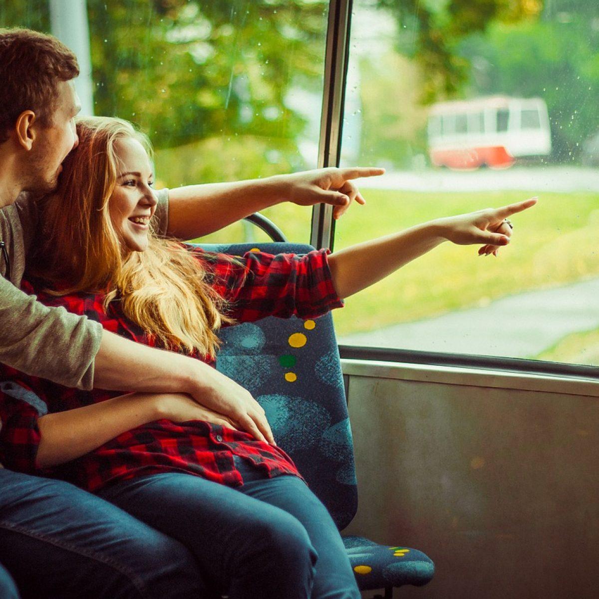 Flirten aus grdig - Peuerbach sie sucht ihn kreis - Dating den