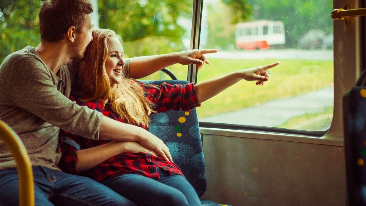 Grogmain amerikaner kennenlernen. Bekanntschaften kostenlos
