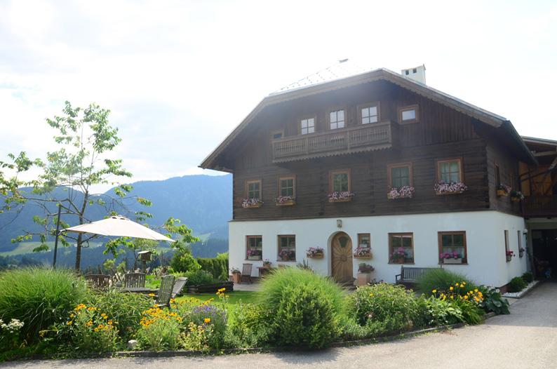 Fischhof
