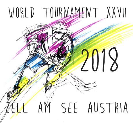 World Tournament 2018