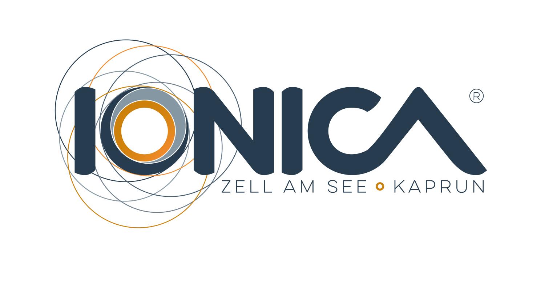 IONICA-Logo