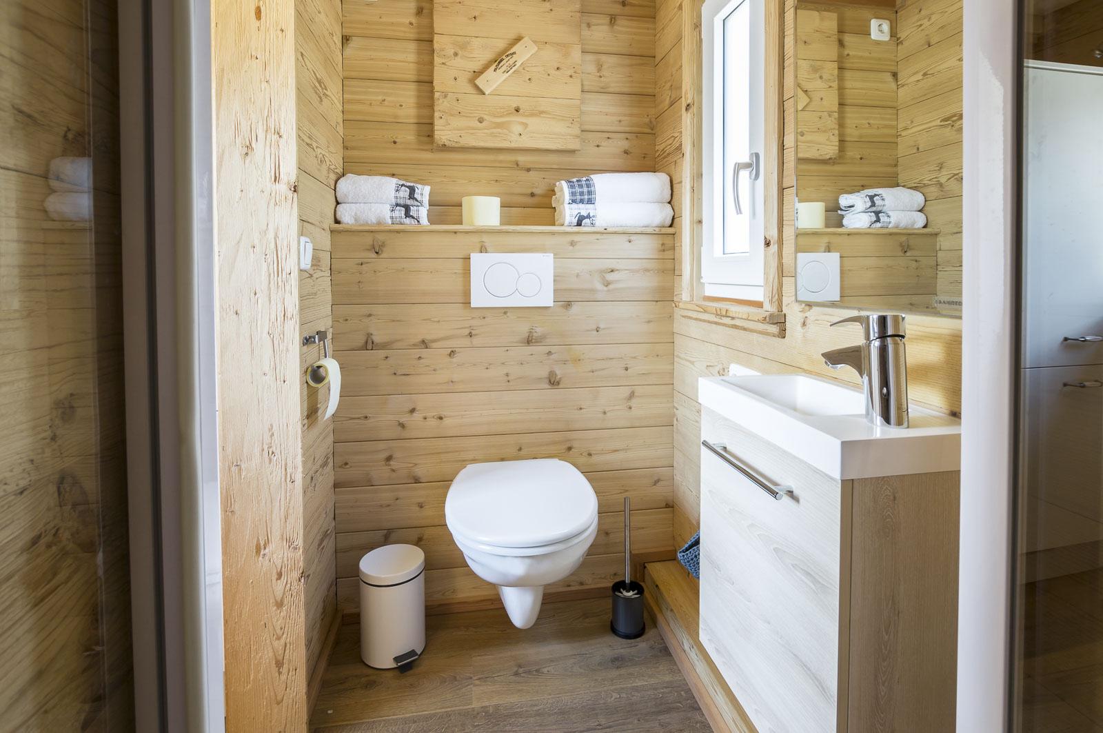 ...WC...
