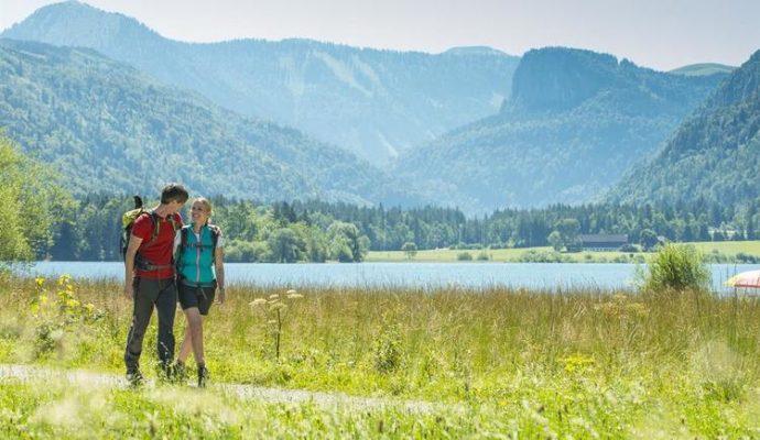 Online Chat & Dating Faistenau | Lerne Mnner & Frauen in