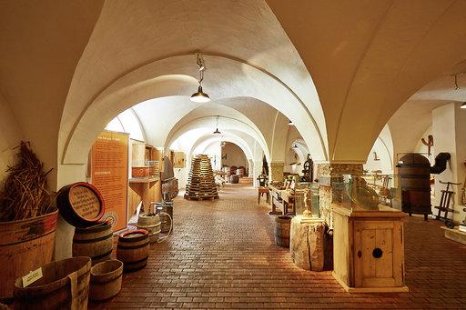 Brauerei Kaltenhausen