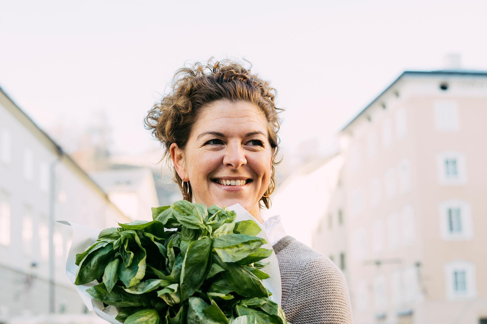 © Eat & Meet, Marco Riebler - Nina Allerberger