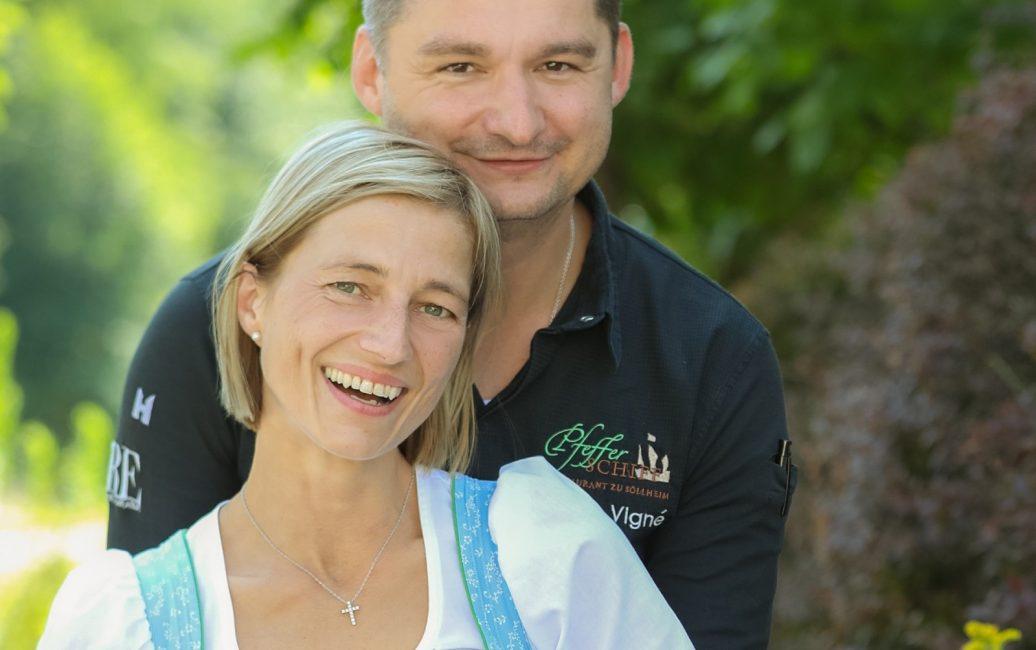 Studenten dating aus zellerndorf. Hallwang kurse fr singles