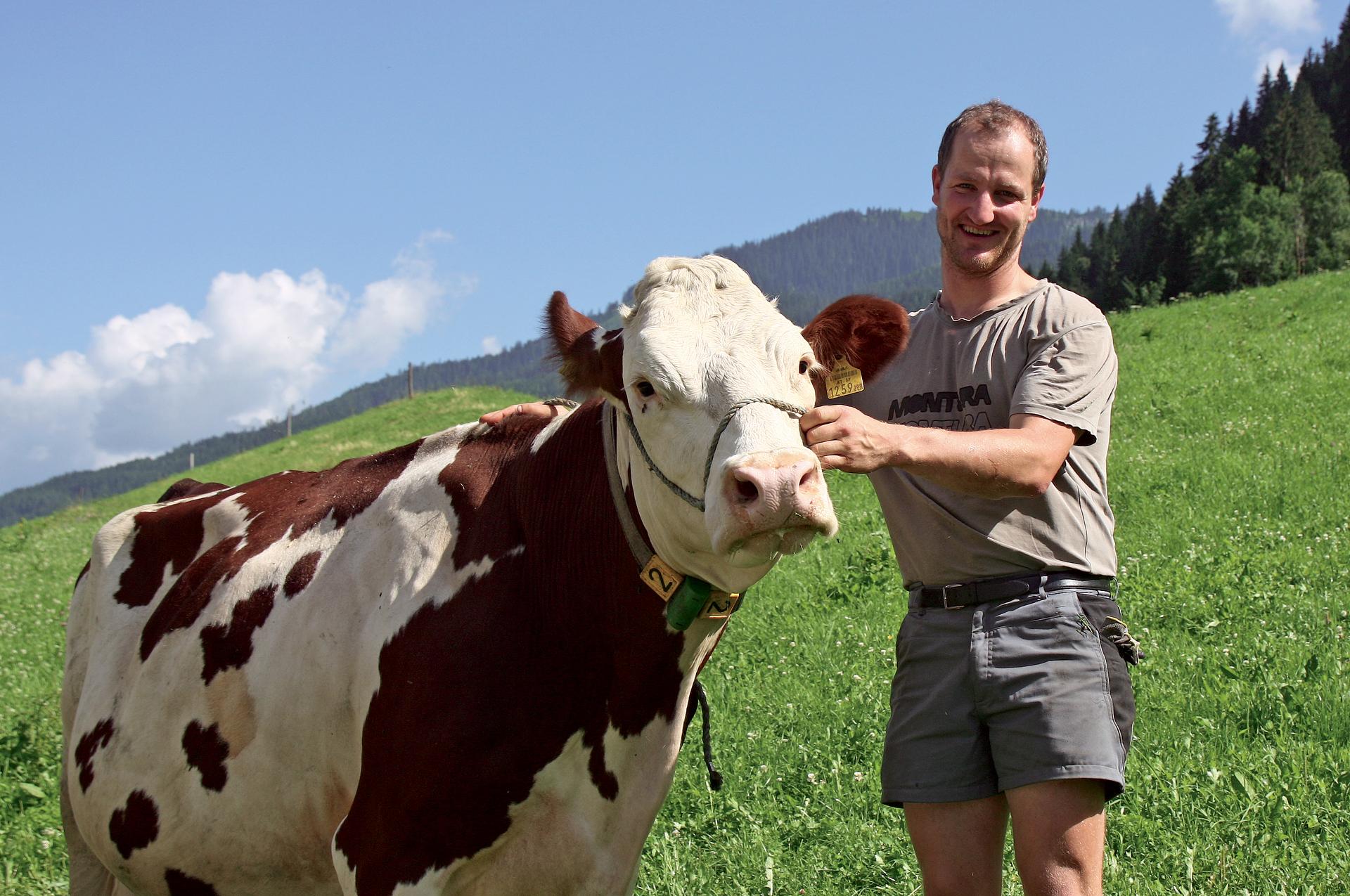 Rupert Viehhauser