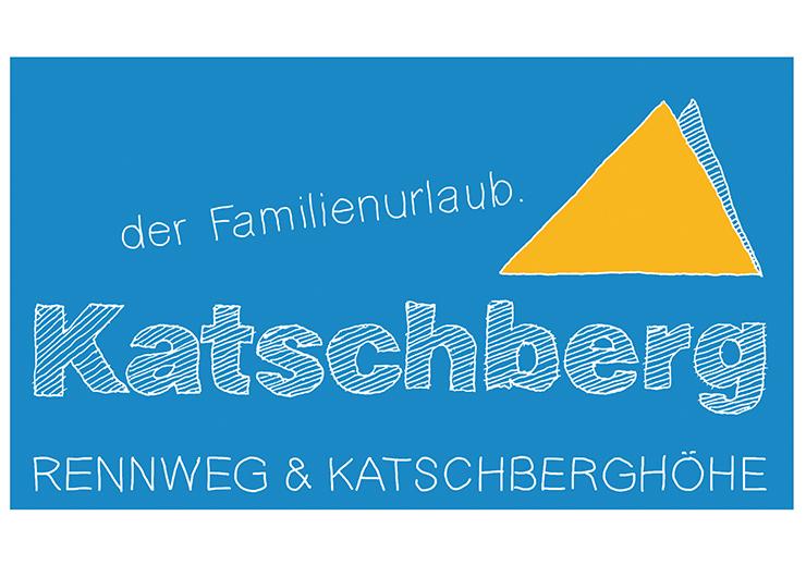 Logo Katschberg-Rennweg