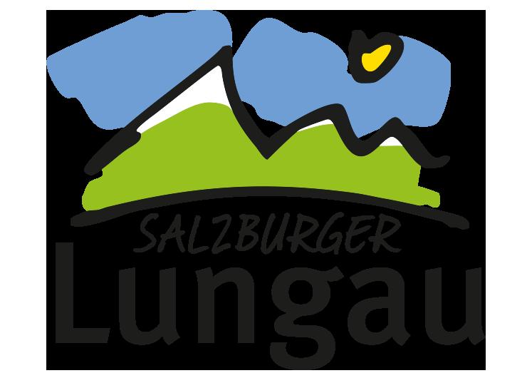 Logo Ferienregion Lungau