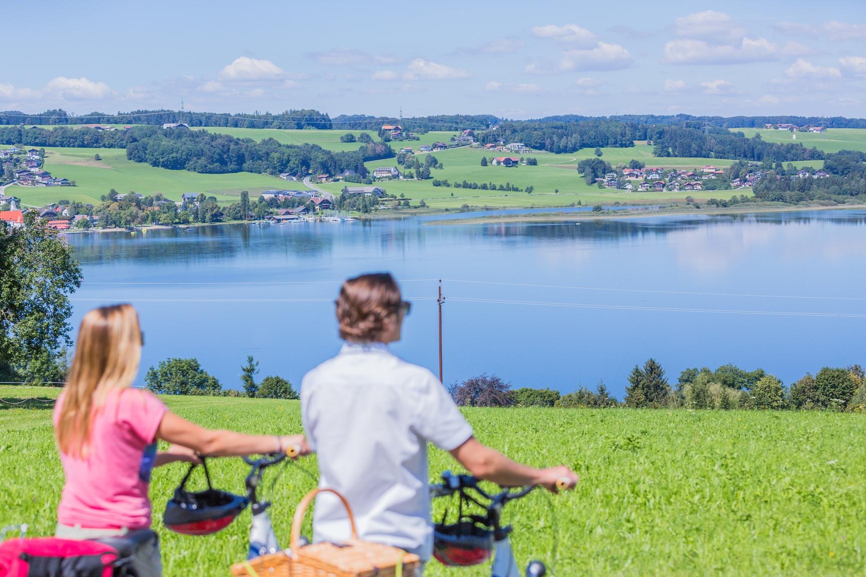 Singles aus Obertrum am See kennenlernen LoveScout24