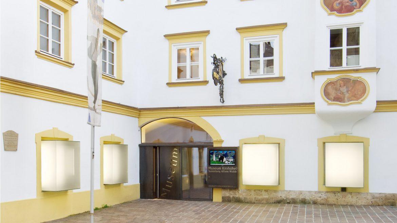 Kitzbühel Museum