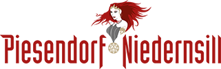 Logo Niedernsill