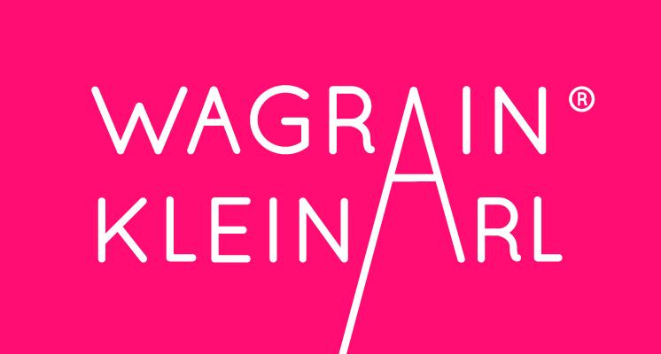 Logo Wagrain Kleinarl