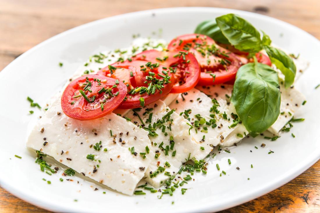 kulinarik-vegetarisch