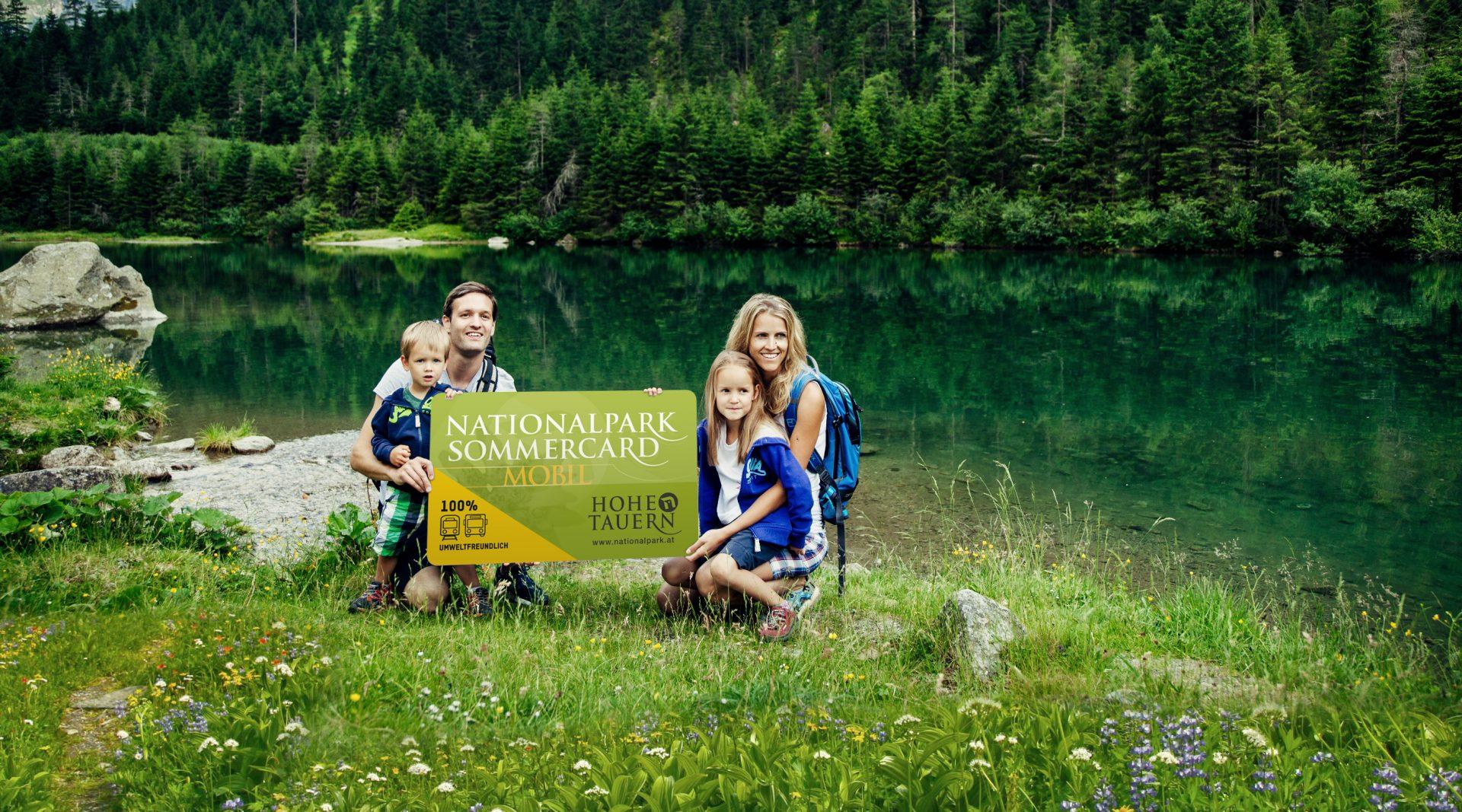 die-neue-nationalpark-sommercard-mobil-ferienregion-nationalpark-hohe-tauern