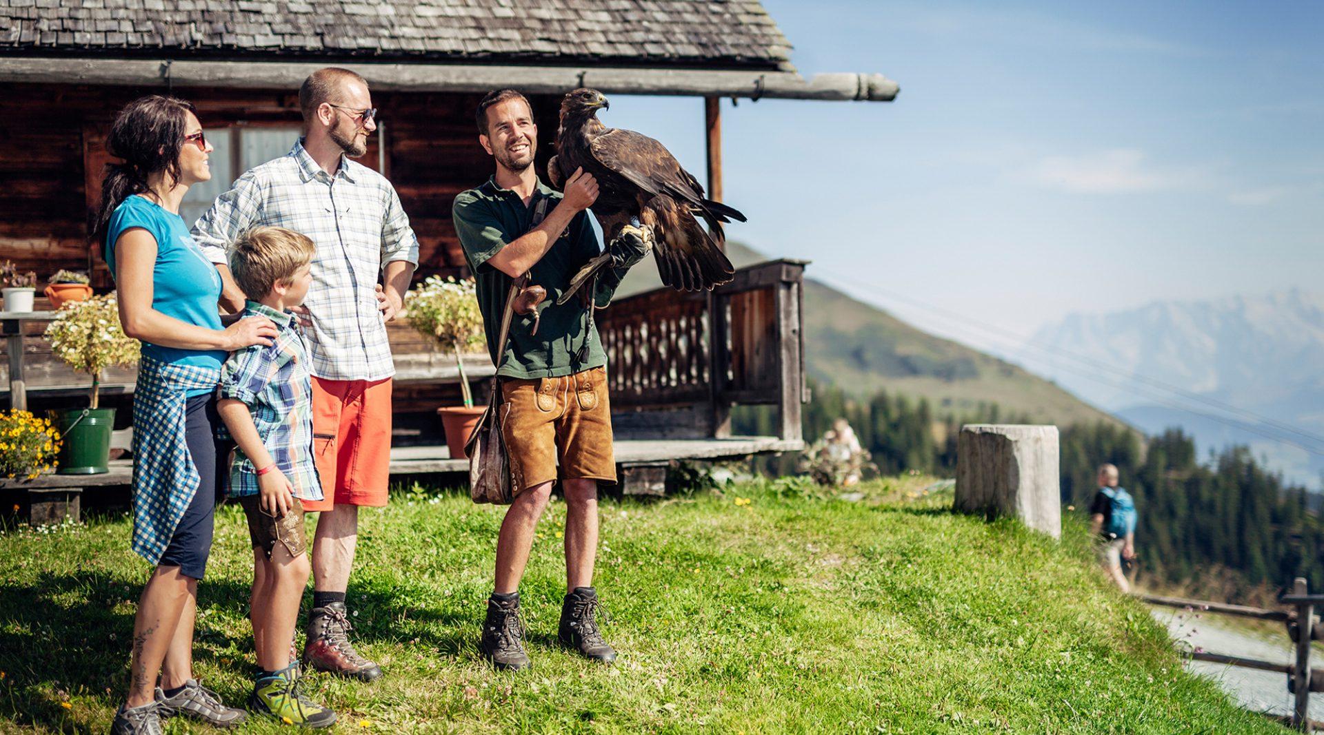 raurisertal-sommer-wandern-hochalmbahnen-greifvogelwarte-c-fnpht-fotograf-david-innerhofer