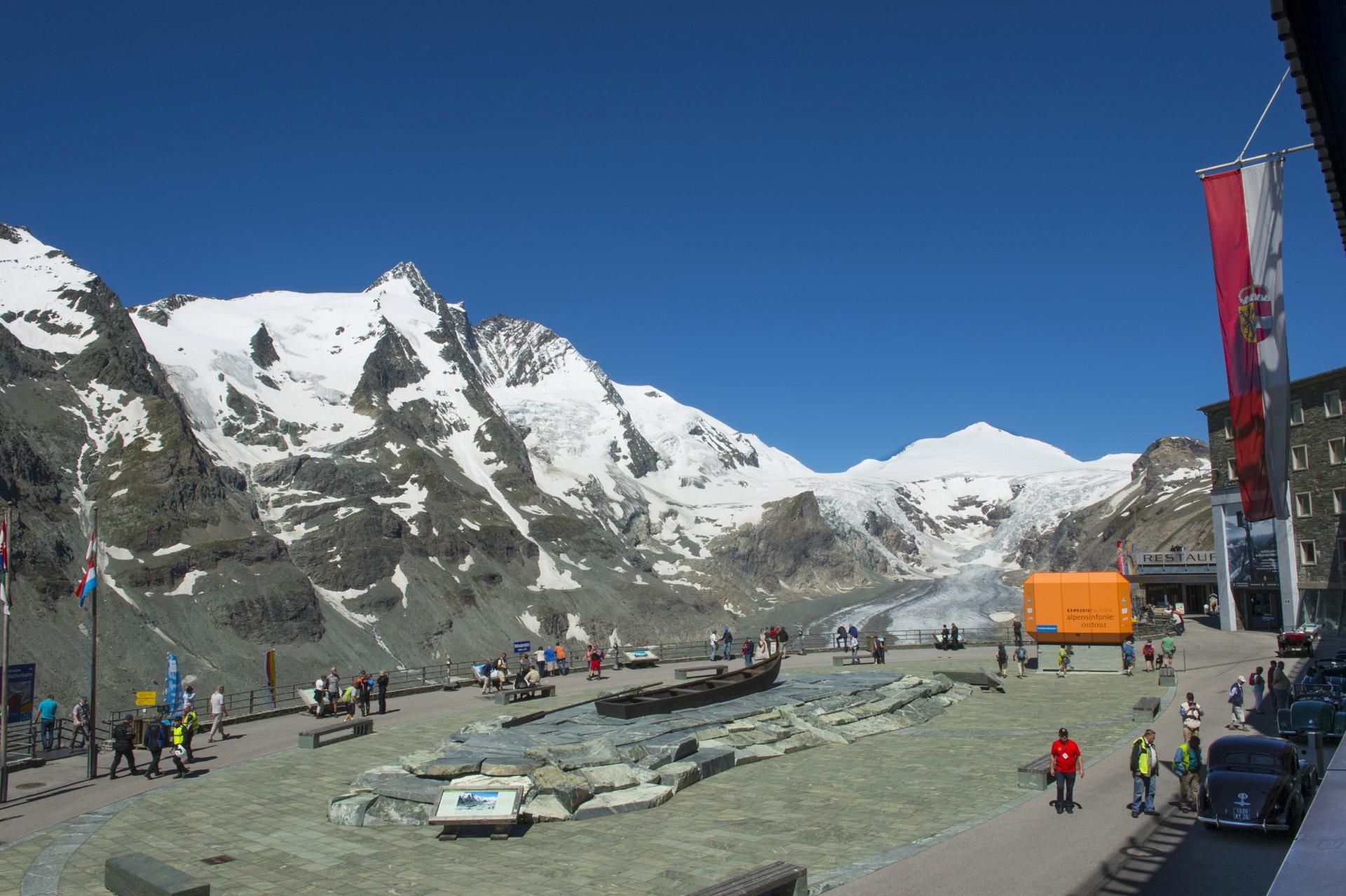sziklás hegyi hatalom a legjobb teljesen ingyenes online társkereső