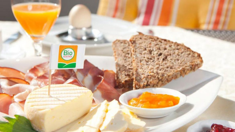 Frühstück - Reggeli