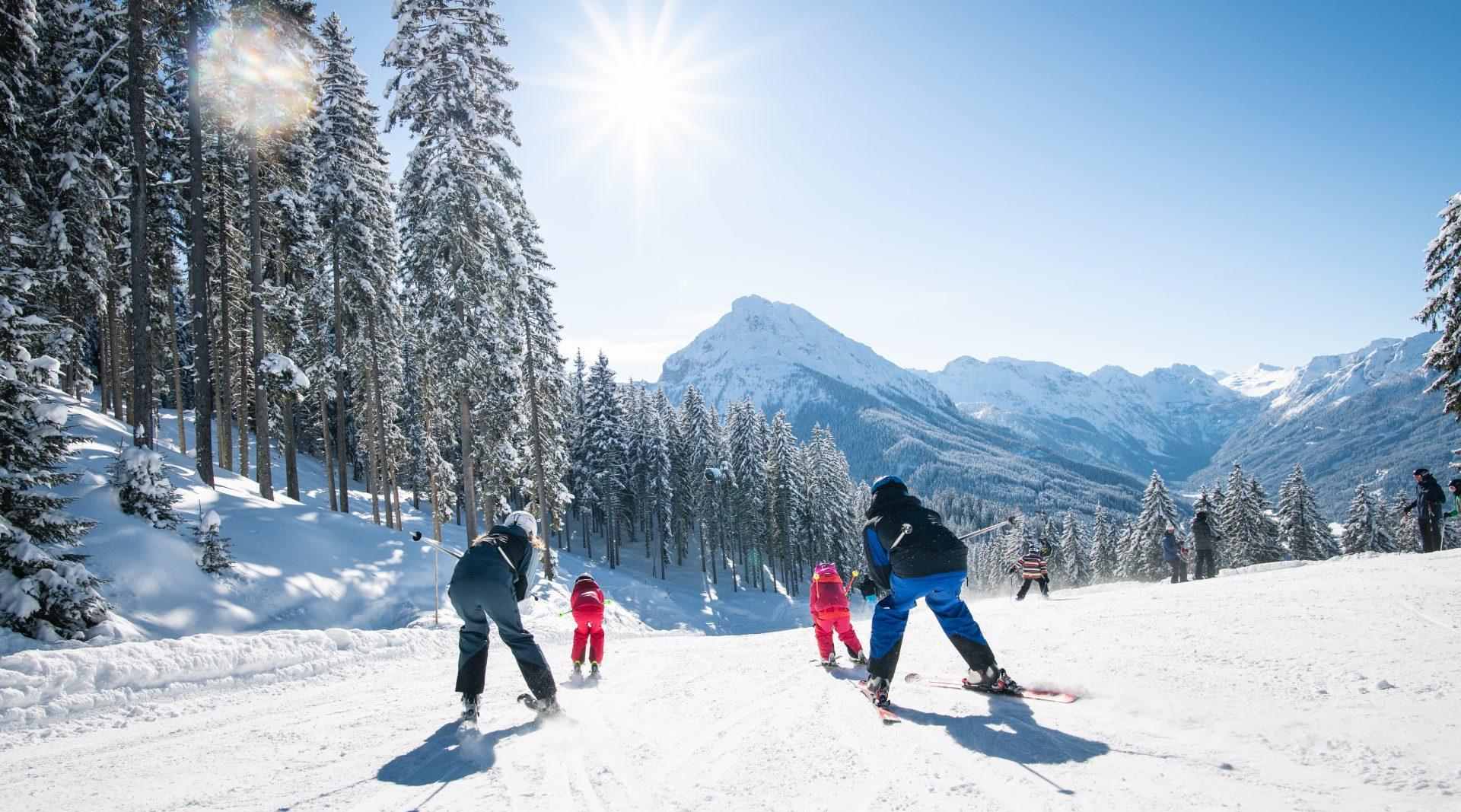 ismerkedés a nők ski)