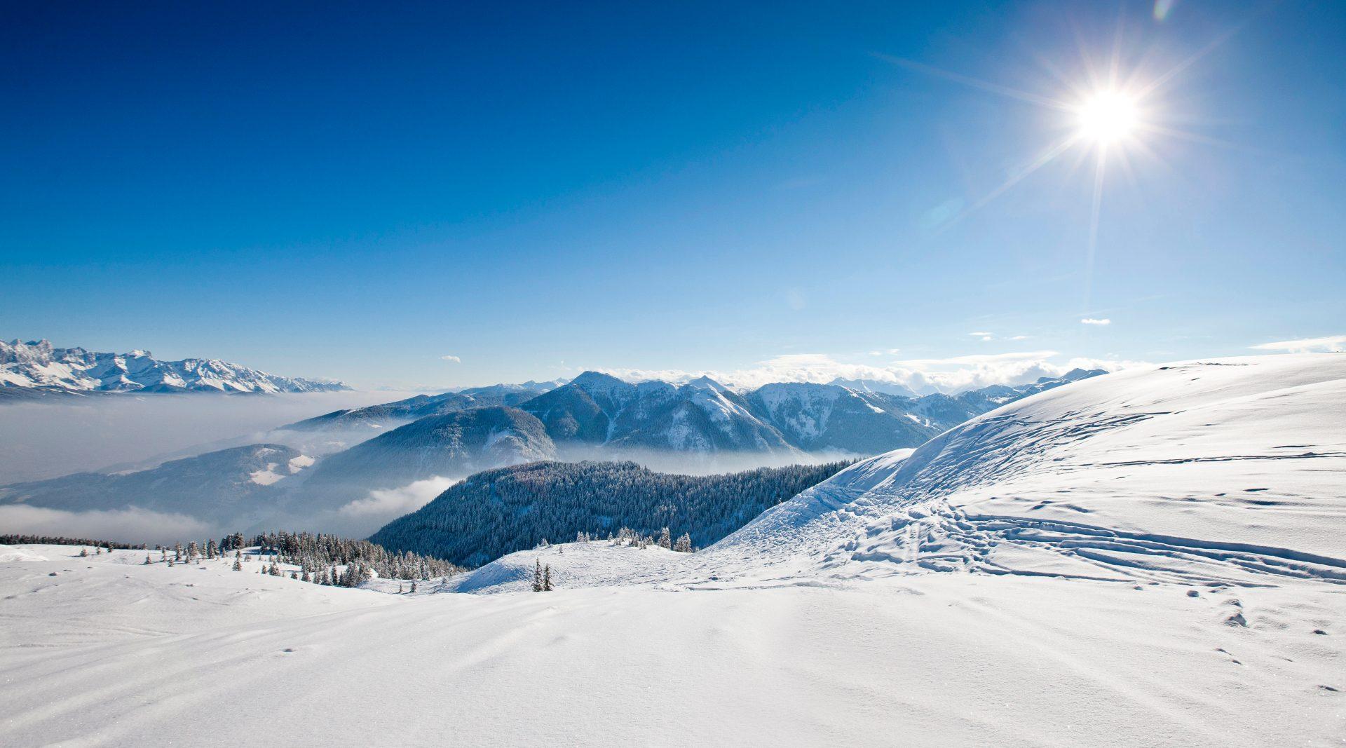 ismerkedés a nők ski