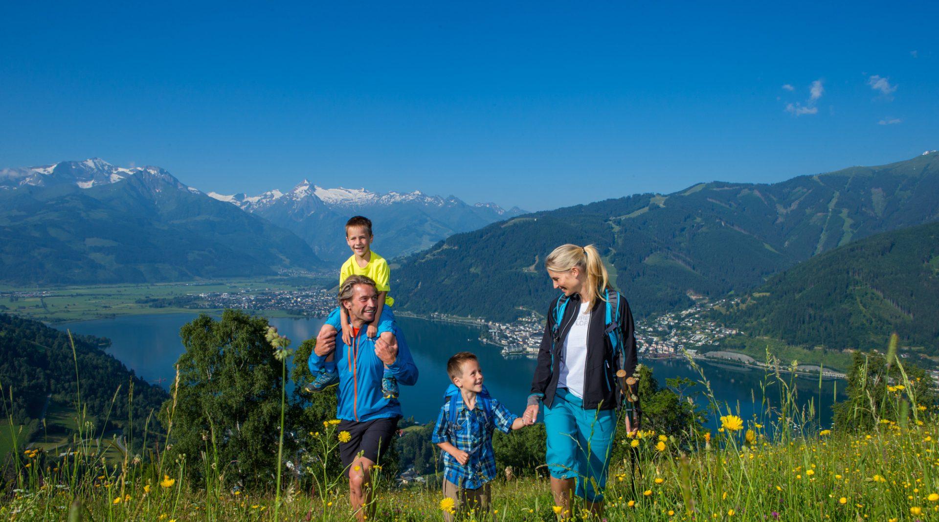 zell-am-see-kaprun-sommer-familienwanderung-auf-den-mitterbergc-faistauer-photography_1